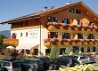 Pension Wolfgang Wellness & Relax